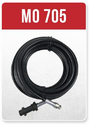 MO 705