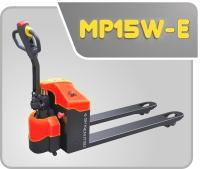 MP15W-E