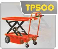 TP500