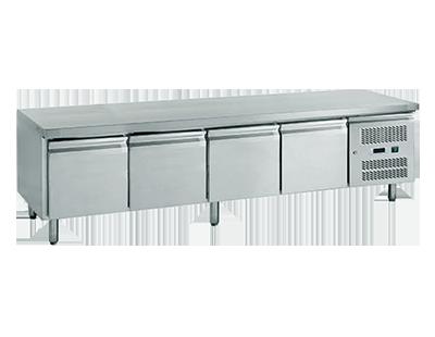 GX-U-GN4100TN