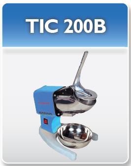 TIC-200B