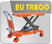 EU TR800