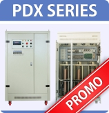PDX Contact 3 Phase