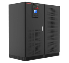 MP98A Low Frequency Online UPS 120 - 2400Kva