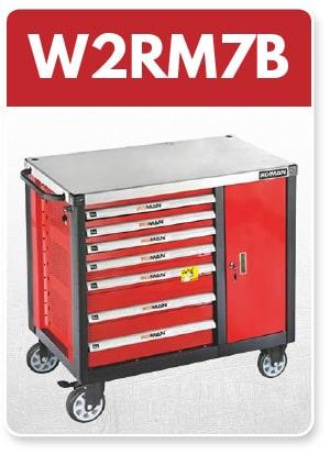 W2RM7B