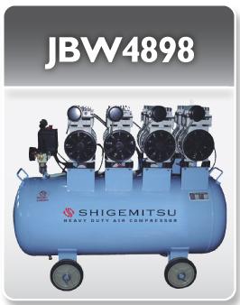 JBW4898