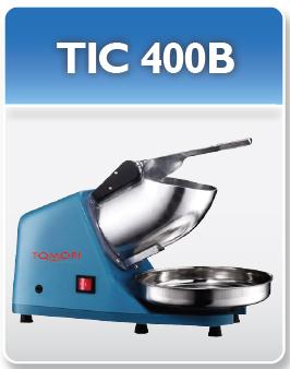 TIC-400B