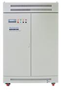NCX-800KVA Contactless