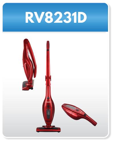 RV8231D