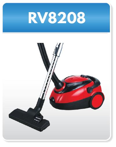 RV8208