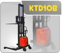 KTD10B