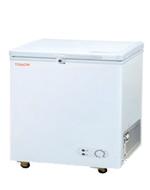 Freezer SD-258