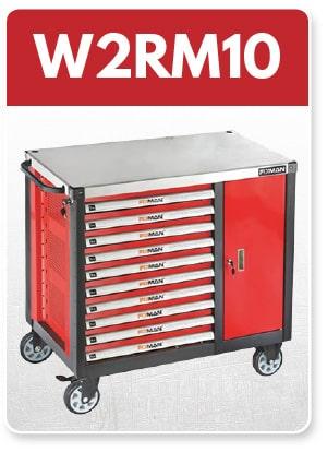 W2RM10