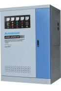 PDR-F 500KVA Automatic