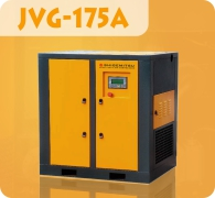 Araki Screw Compressor JVG-175A