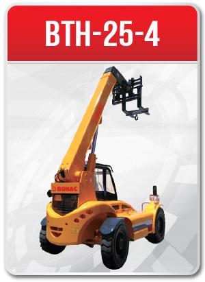 BTH-25-4
