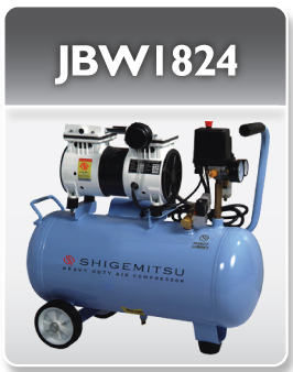 JBW1824