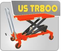 US TR800