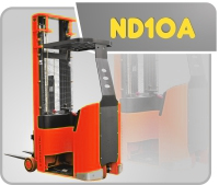 ND10A