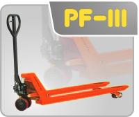 PF-III