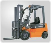 Forklift 1 Ton