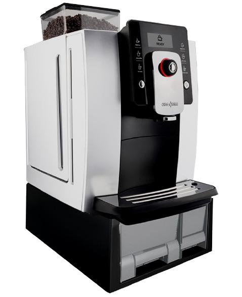 CLM-2601 Pro