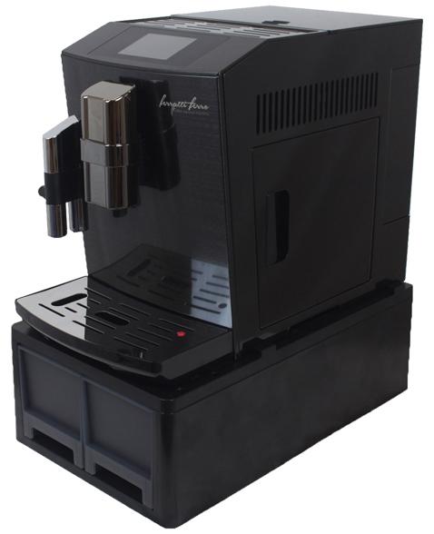 CLM-508U