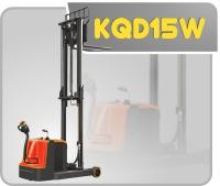 KQD15W