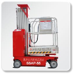 SSAP-65