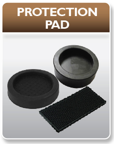Protection Pad