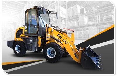BWL13RZ