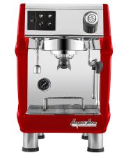 FCM3200D Red
