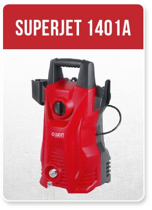 SUPERJET 1401A