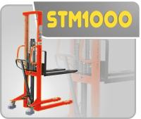 STM1000