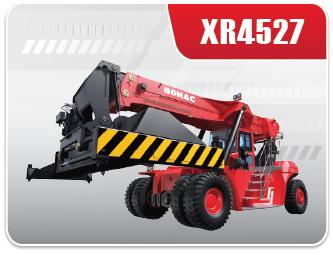 XR4527-V03/V04/VO5