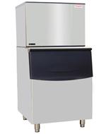 AC-700
