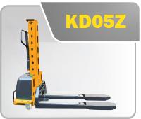 KD05Z