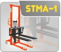 STMA-I