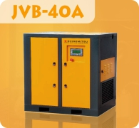 Araki Screw Compressor JVB-40A