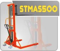STMAS500