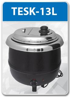 TESK-13L