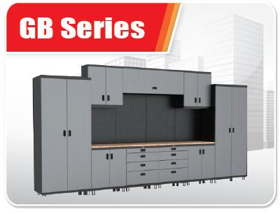 GB Series