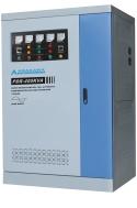 PDR-F 400KVA Automatic