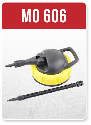 MO 606