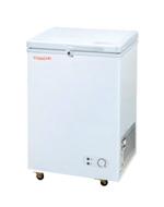 Freezer SD-108