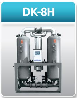 DK-8H
