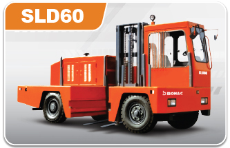 SLD60