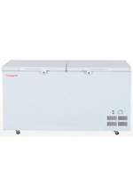 Freezer SD-418