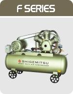 F Series Compressor