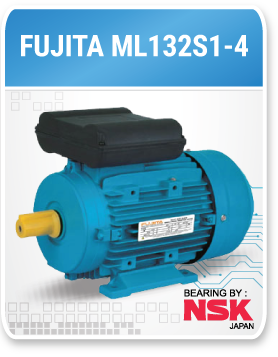 FUJITA ML132S1-4